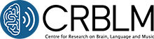 logo-crblm