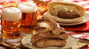 german-food