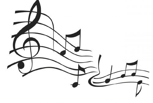 La cognition des musiciens AFFICHE
