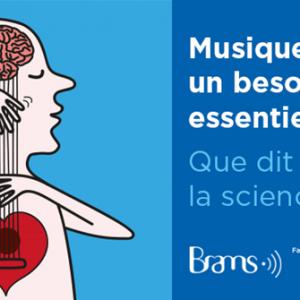 musique_besoin_essentiel